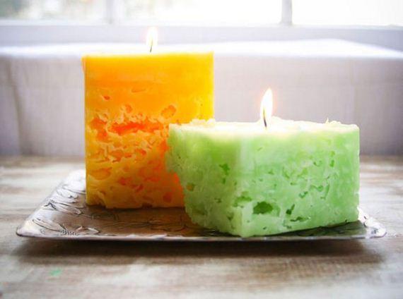 26-Candles-Decor