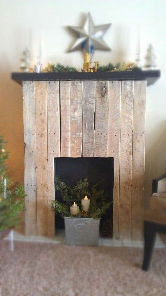 26-Decorate-Home-Recycled