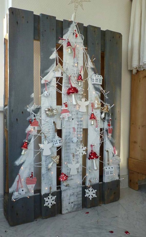 27-Decorate-Home-Recycled