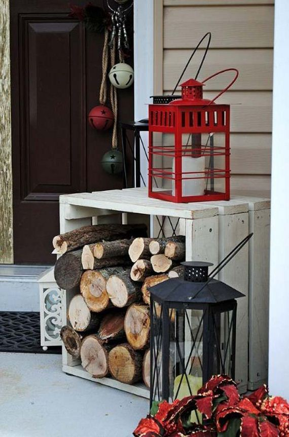 28-Decorate-Home-Recycled