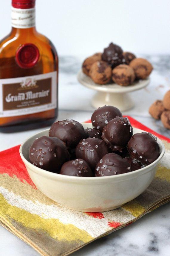 29-Candy-Truffle