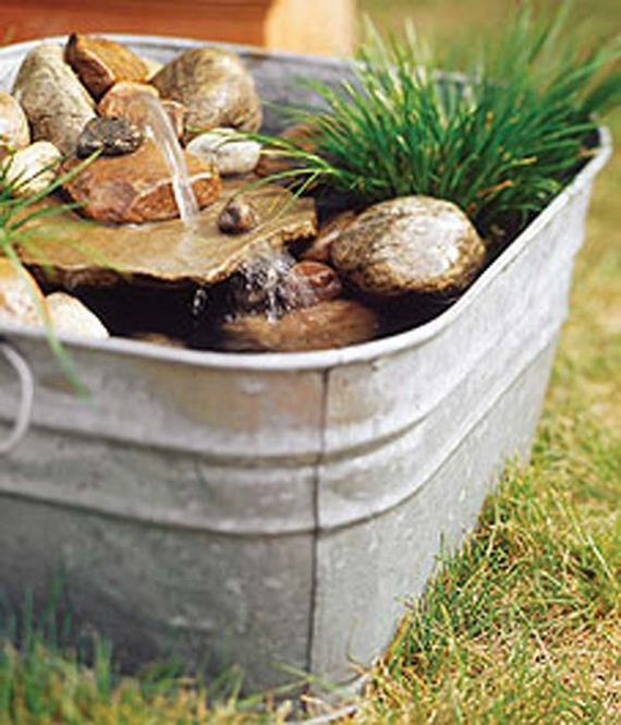 29-Galvanized-Tub-Buckets