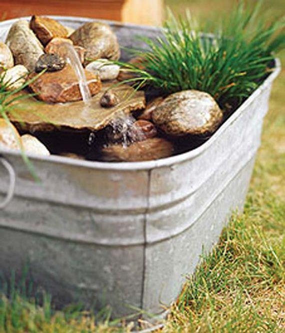 29-Galvanized-Tub-Buckets