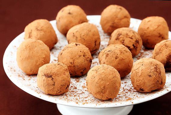 30-Candy-Truffle