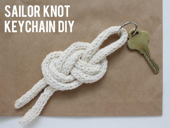 30-Keychains-You