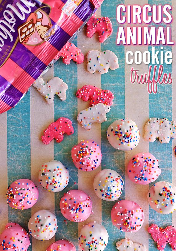 33-Candy-Truffle