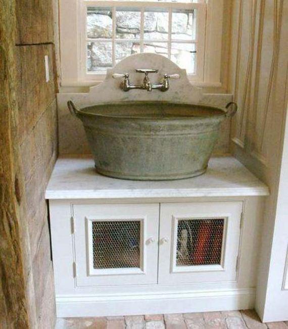 33-Galvanized-Tub-Buckets