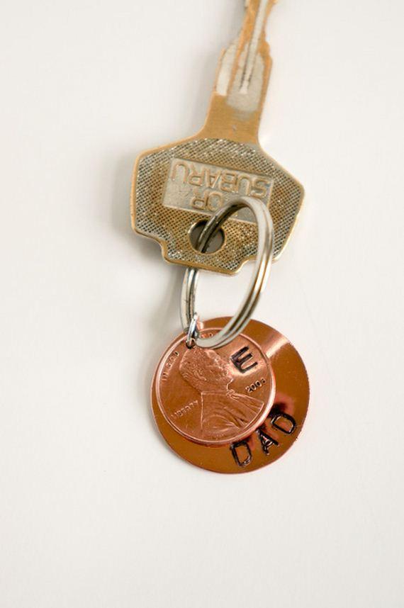 33-Keychains-You