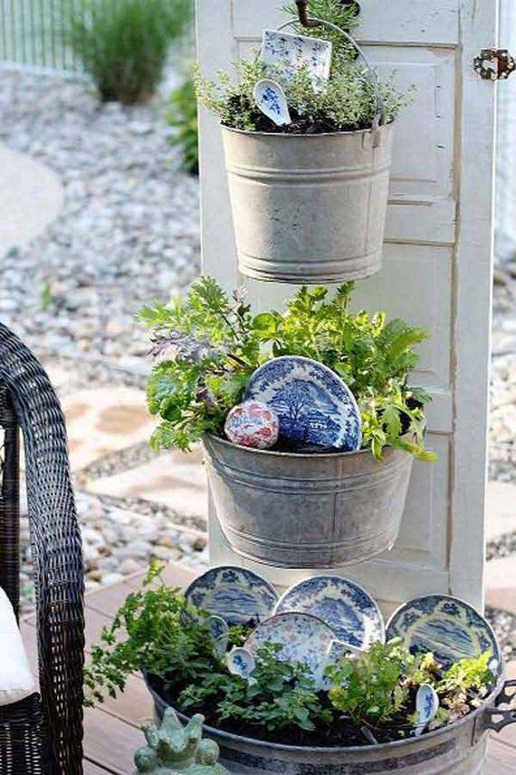 35-Galvanized-Tub-Buckets
