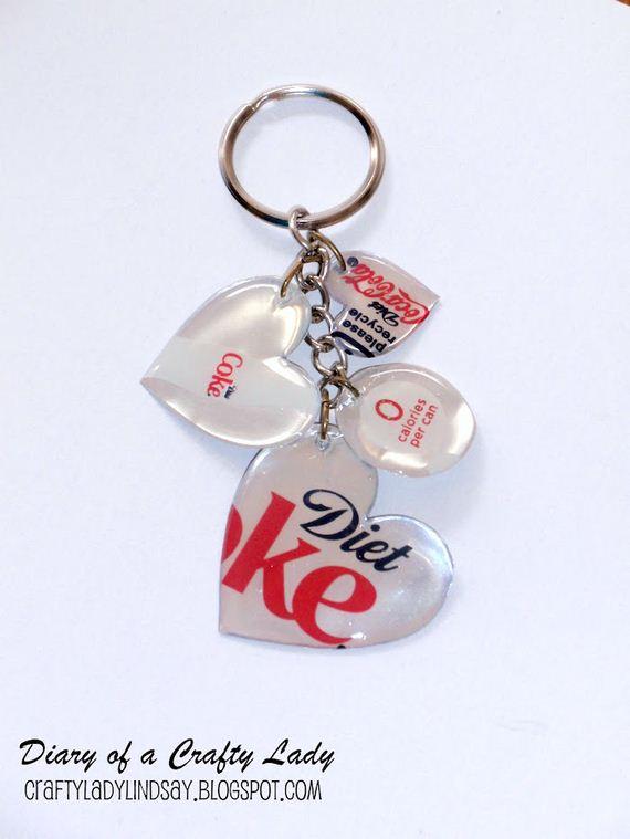 40-Keychains-You