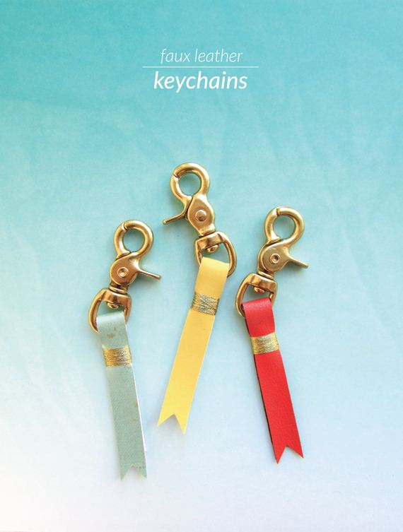 45-Keychains-You