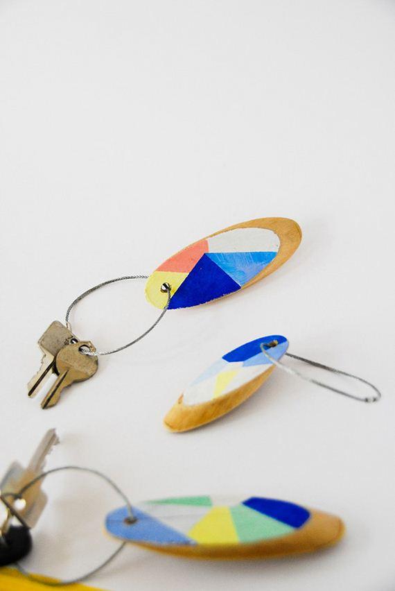 49-Keychains-You