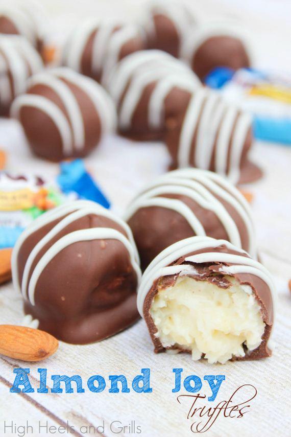 50-Candy-Truffle