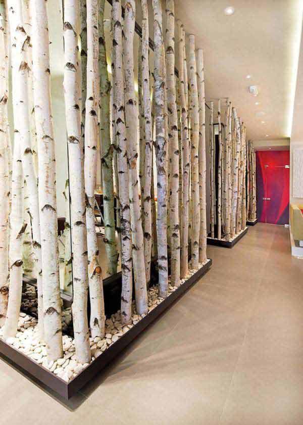 wall-tree-decorating-ideas-woohome-12