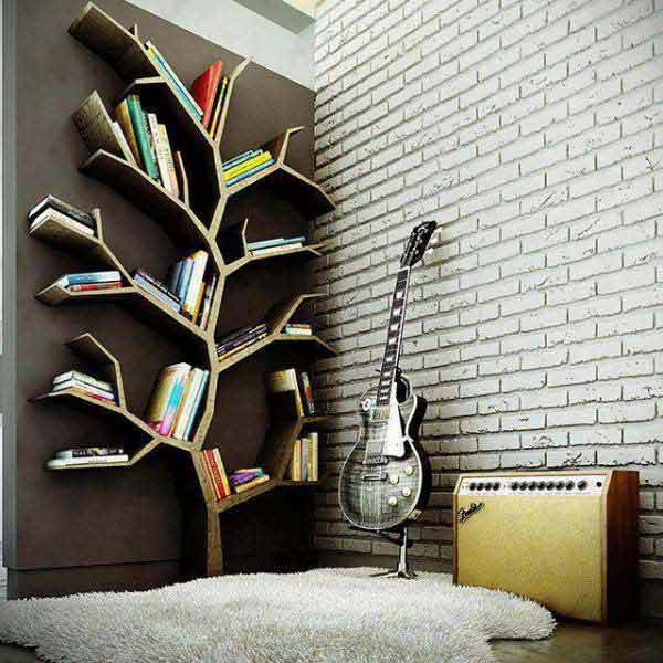 wall-tree-decorating-ideas-woohome-17