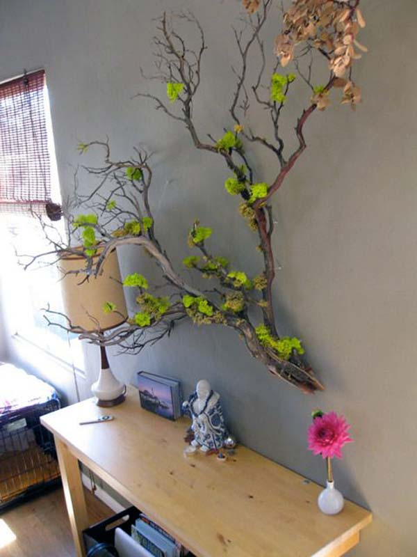wall-tree-decorating-ideas-woohome-20