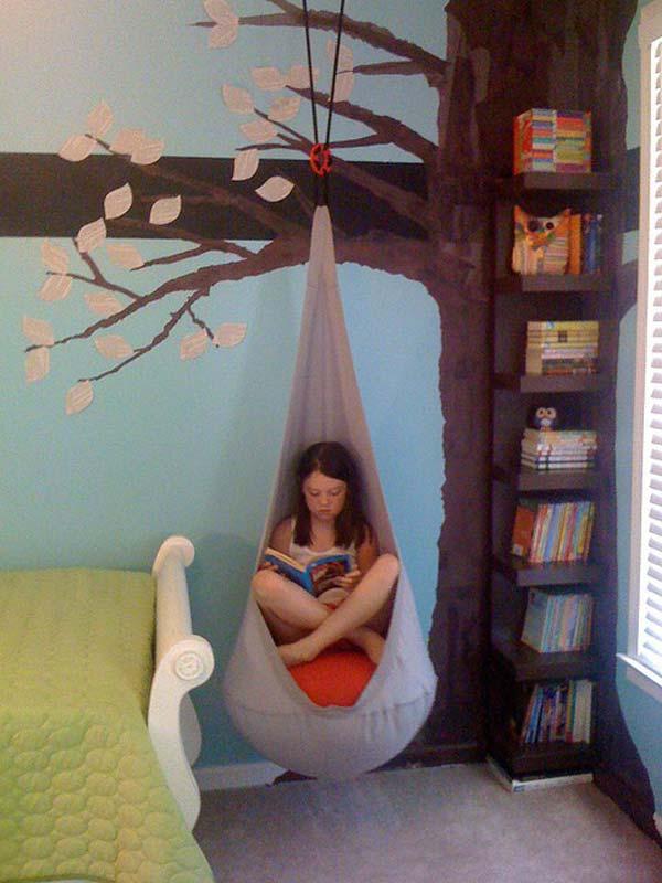 wall-tree-decorating-ideas-woohome-22