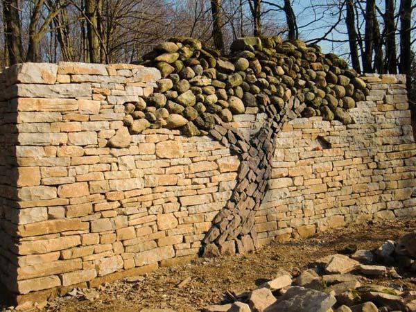 wall-tree-decorating-ideas-woohome-26