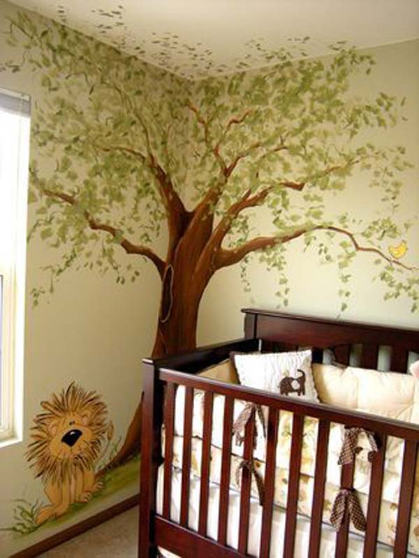wall-tree-decorating-ideas-woohome-28