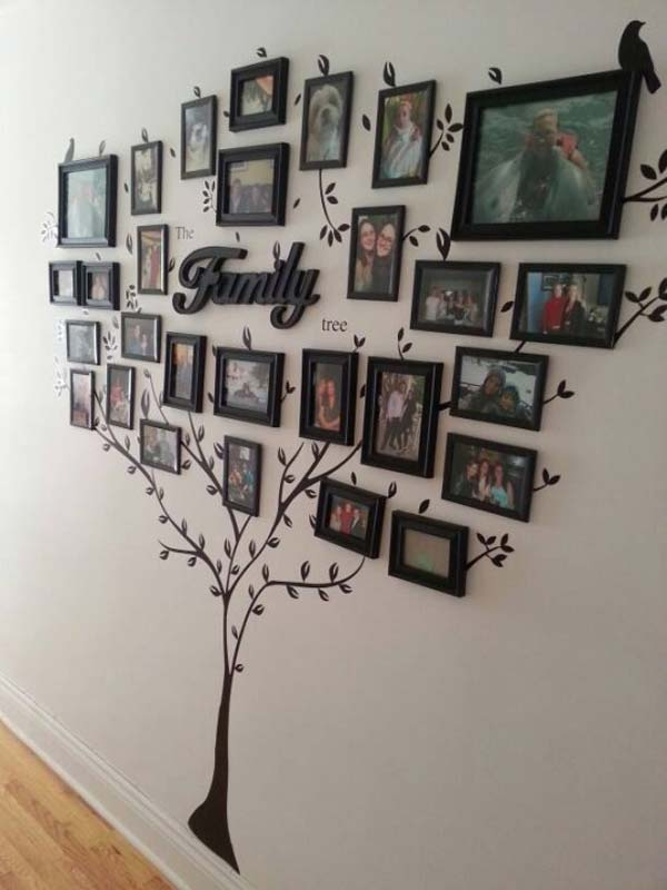 wall-tree-decorating-ideas-woohome-5