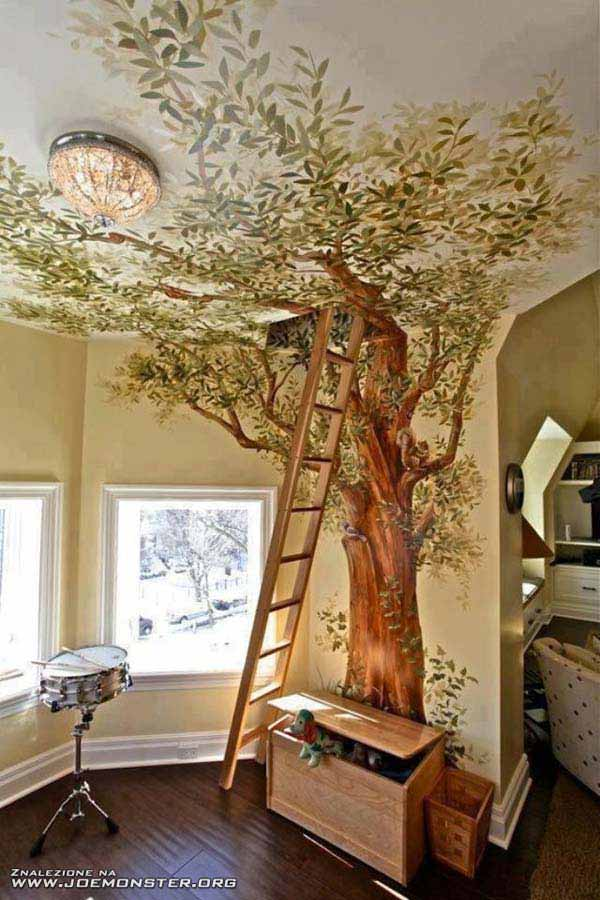 wall-tree-decorating-ideas-woohome-8