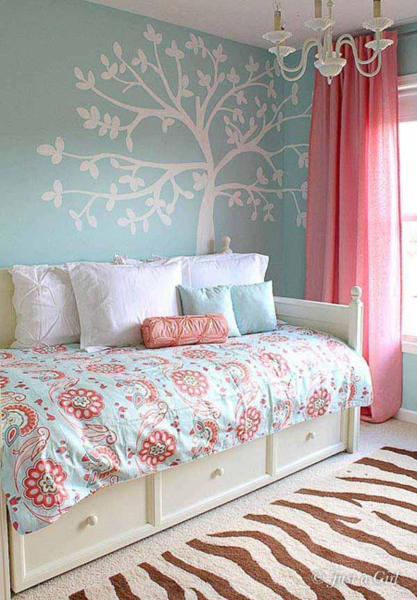 wall-tree-decorating-ideas-woohome-9