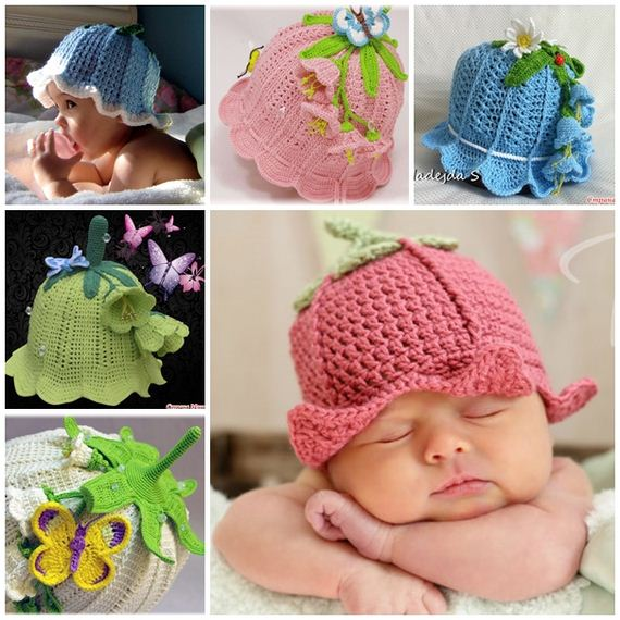 01-Crocheted-Baby