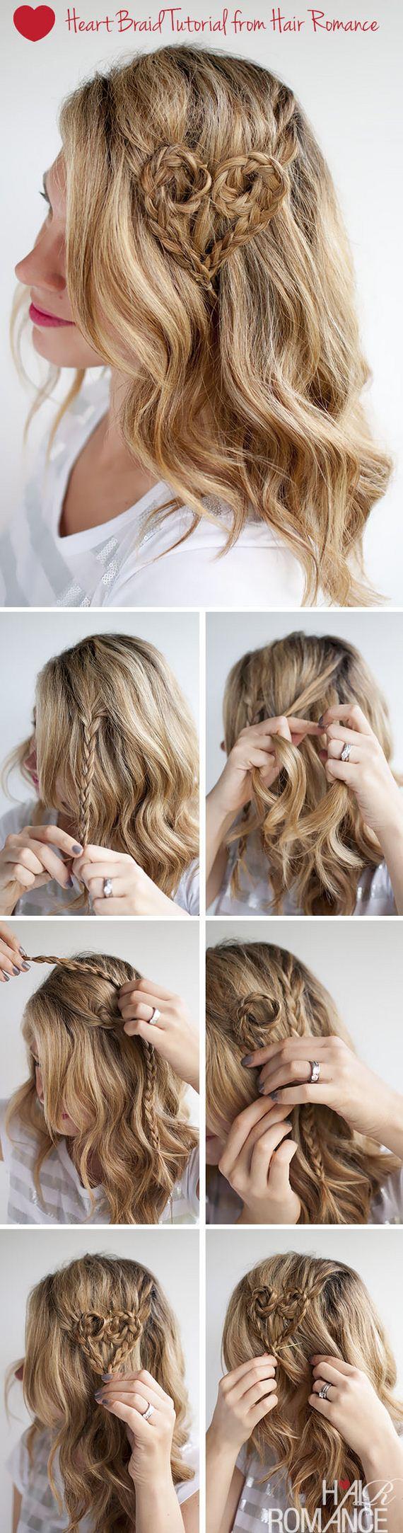 01-DIY-Heart-Hairstyles