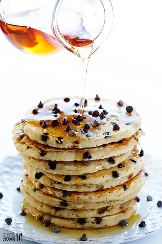 01-Guiltless-Chocolate-Chip-Pancakes