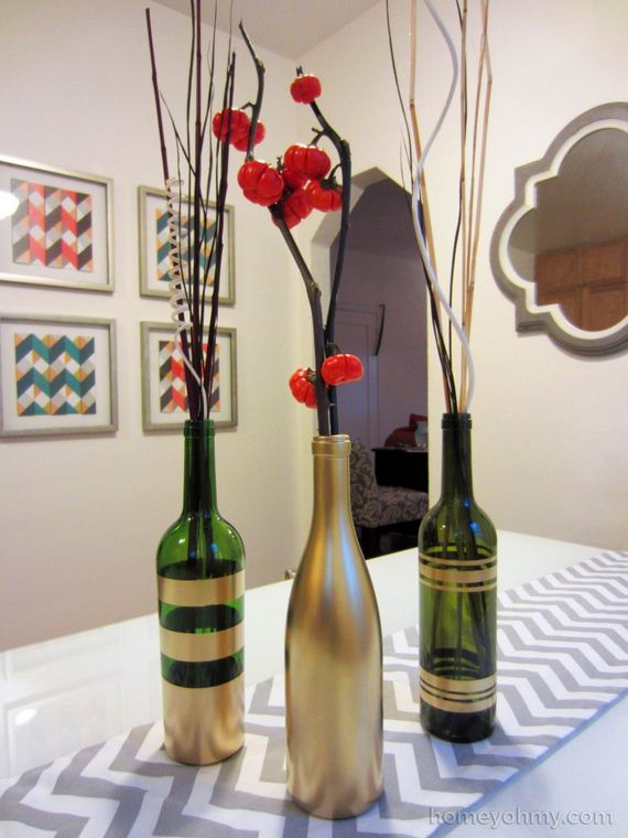 01-Wine-Bottle-Candles