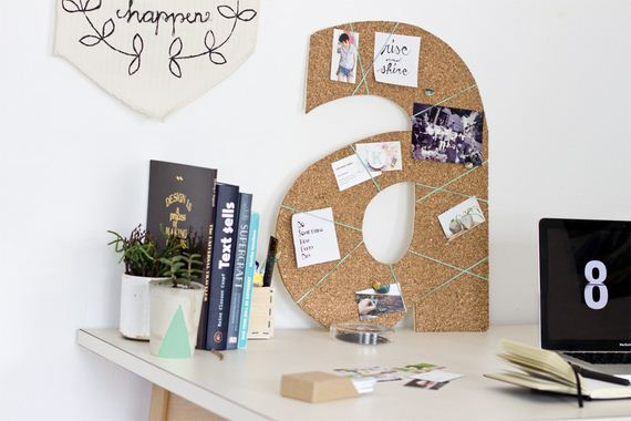 01-colorful-cork-bulletin-board