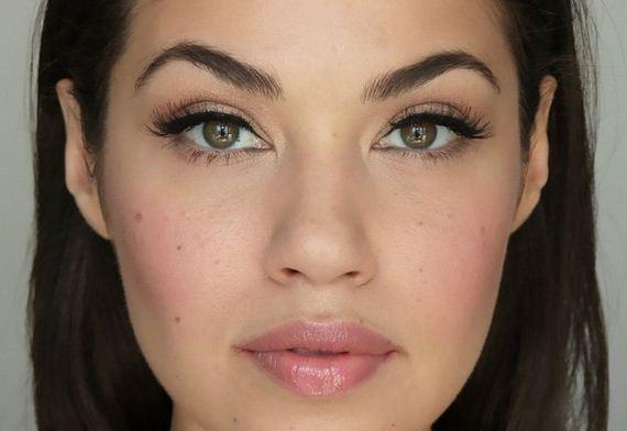 01-everyday-makeup-tutorials-feature