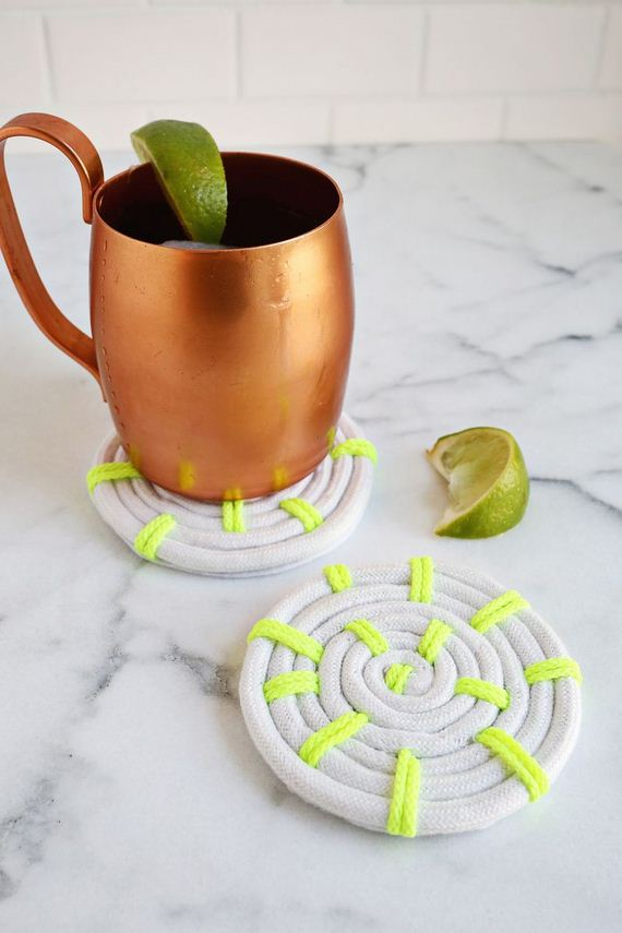 01-neon-rope-coasters