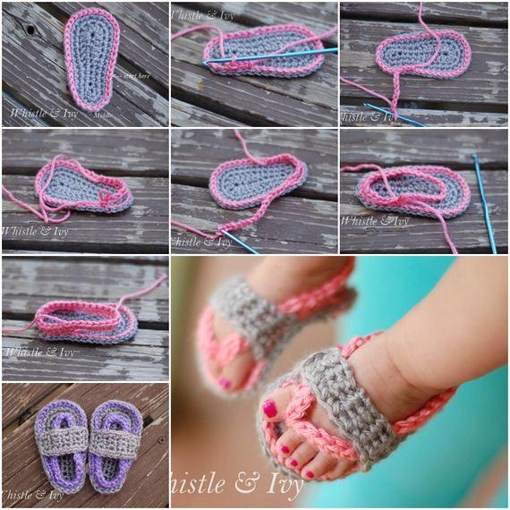 02-Crocheted-Baby