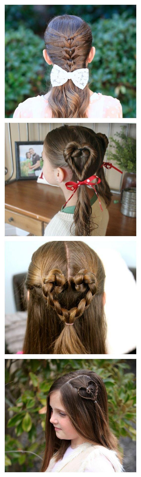 02-DIY-Heart-Hairstyles