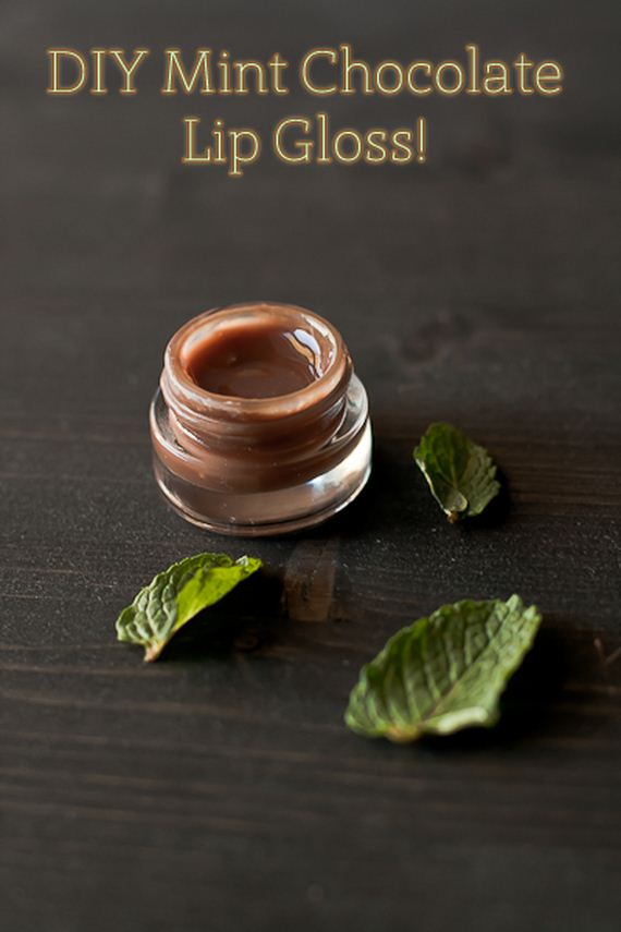 02-DIy-Coconut-Rose-Lip-Balm