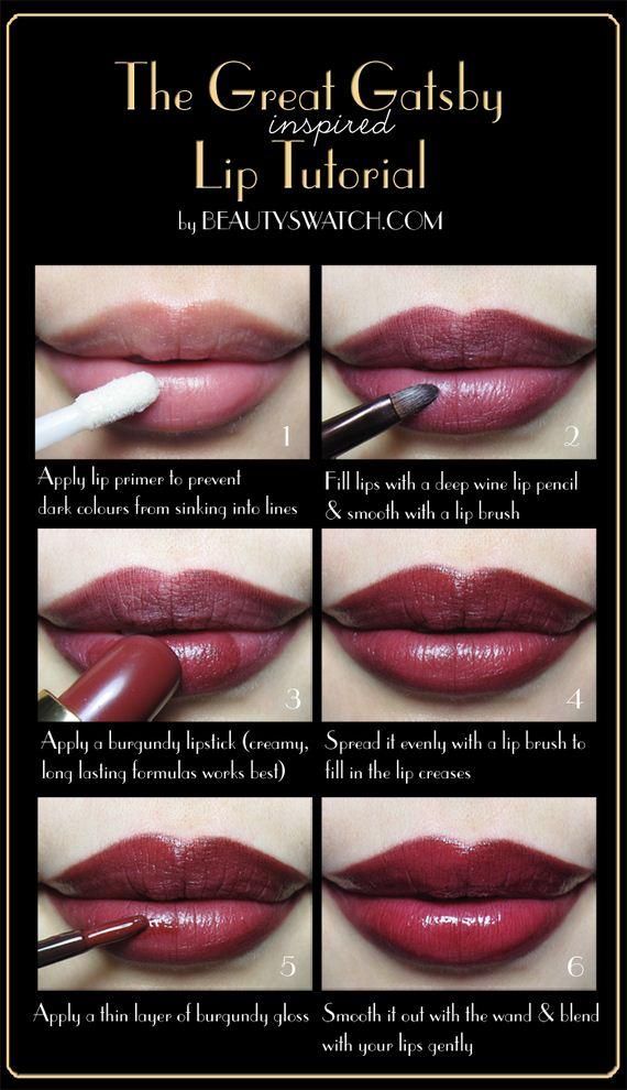 02-Lipstick-Tutorials