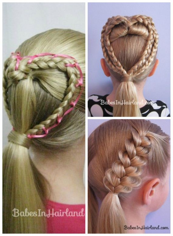 03-DIY-Heart-Hairstyles
