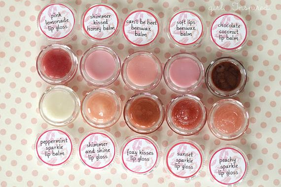 03-DIy-Coconut-Rose-Lip-Balm