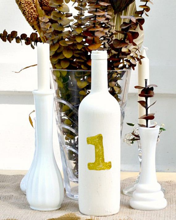 03-Wine-Bottle-Candles