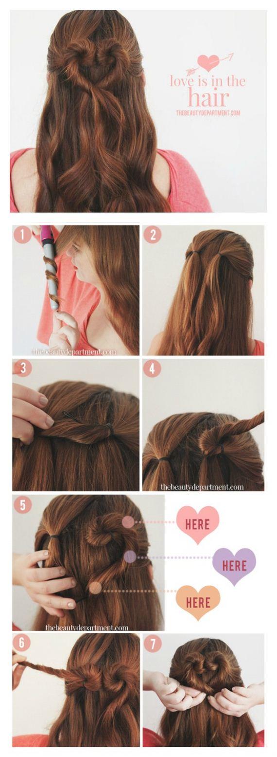 04-DIY-Heart-Hairstyles