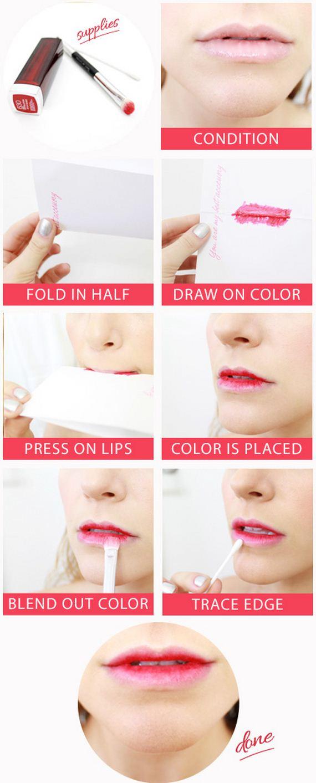 04-Lipstick-Tutorials