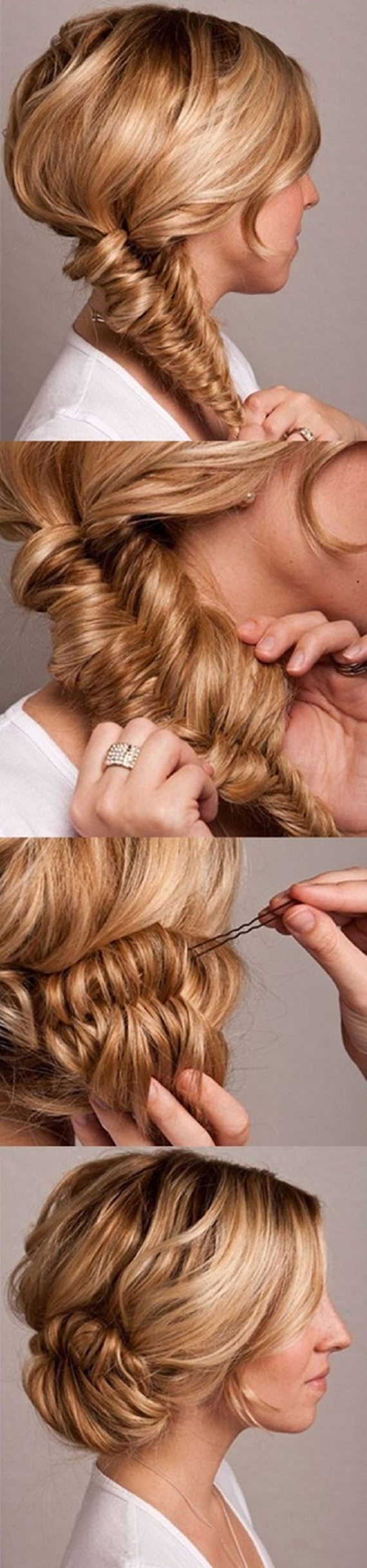 04-Quick-And-Easy-Hair-Buns