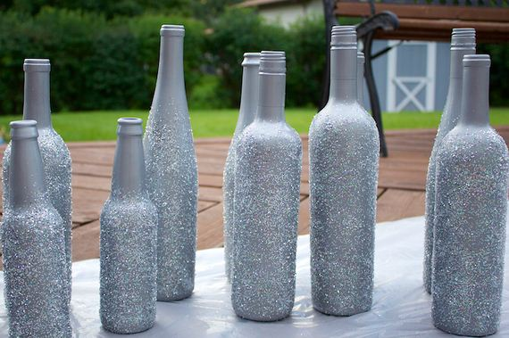 04-Wine-Bottle-Candles