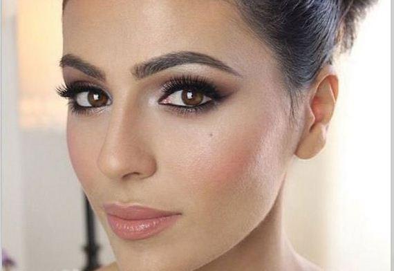 04-everyday-makeup-tutorials-feature