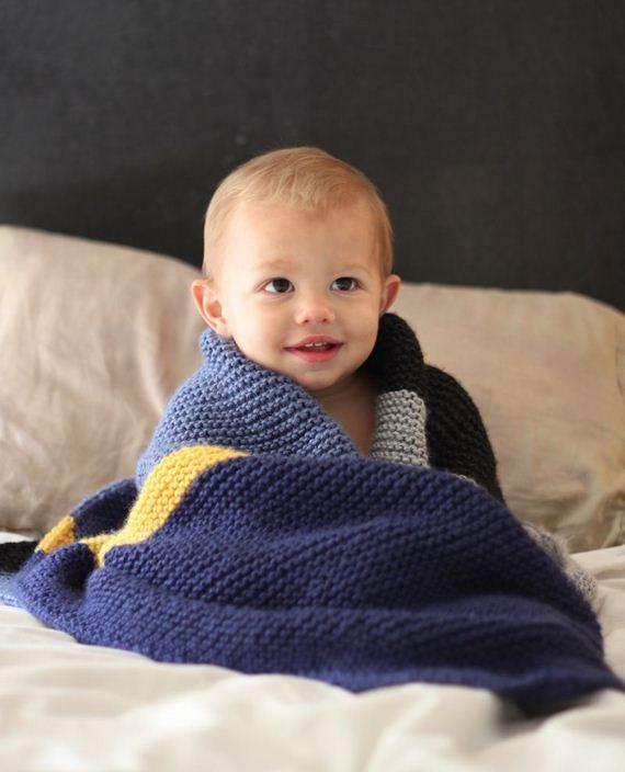 05-Crocheted-Baby