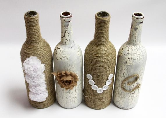 05-Wine-Bottle-Candles