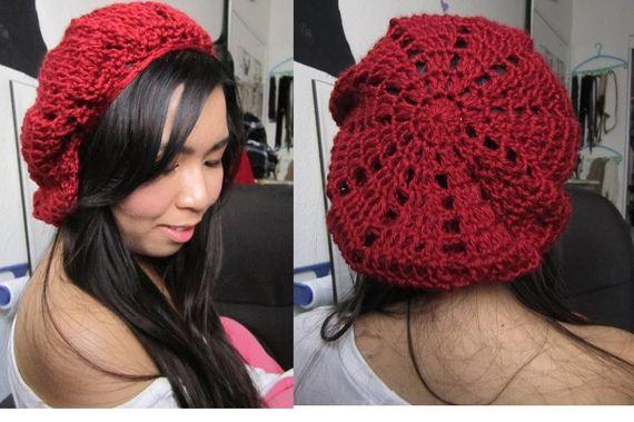 06-DIY-Chunky-Crochet-Infinity-Scarf