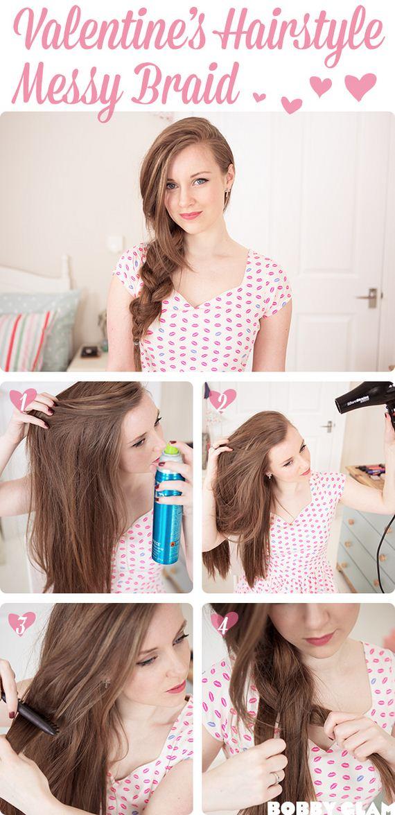 06-DIY-Heart-Hairstyles
