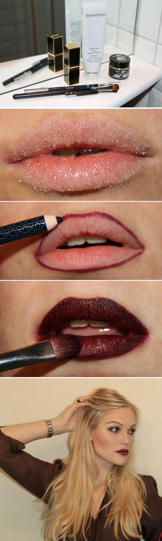 06-Lipstick-Tutorials